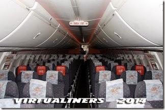 FIDAE_GOL_Boeing_737-800_PR-GXJ_0023