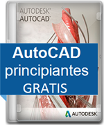 Cad-inicioFree