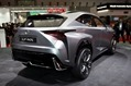 Lexus-LF-NX-Turbo-4