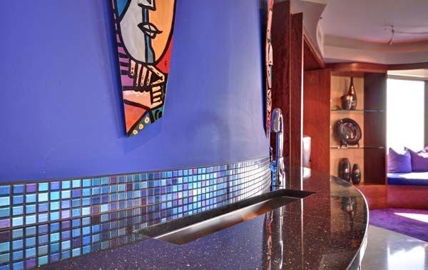 decoracion-departamento-de-lujo-en-Arizona