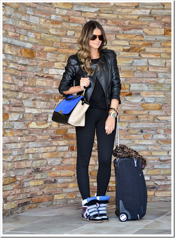 thassia sneakers