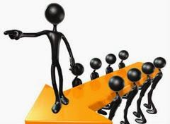 Emprendimientos liderazgo