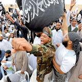 La Tunisie, prise au piège des islamistes dennahda, nen finit plus de sombrer dans le chaos, Du tourisme au… terrorisme