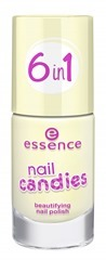 ess_NailCandies11