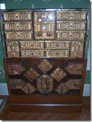 2013.04.26-017 cabinet dans la salle Renaissance