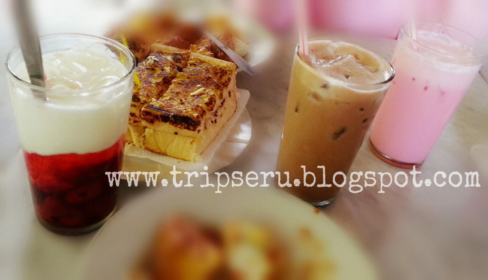 7 Makanan Rendah Kalori yang Bikin Kenyang Lama, Cocok untuk Sahur!