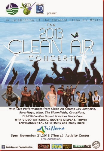 Clean_Air_Concert_POSTER SMOL (1)