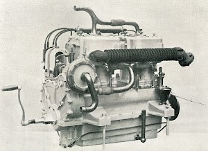Motor Thornycroft L4, que montan los botes del GIRALDA.jpg