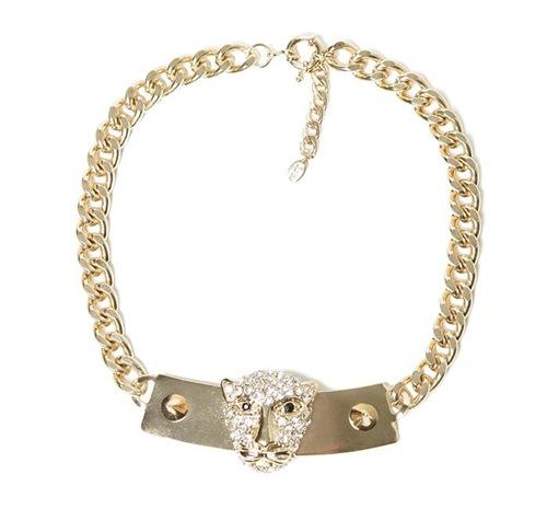 collar-zara
