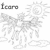 icaro-1.jpg