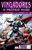 Avengers 013 pg 01