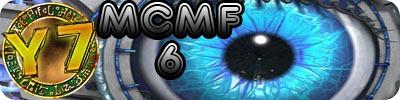 mcmf6