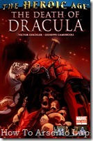 P00008 - The Death of Dracula.howtoarsenio.blogspot.com #130