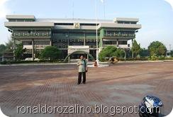 USU, Universitas Sumatera Utara Luar Biasa !!! 3