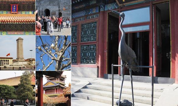 View Beijing