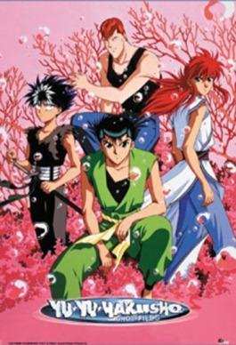 1605yu-yu-hakusho-posters_ad