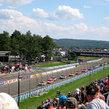 Watkins Glen, NY (2008)