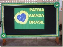 P1170183
