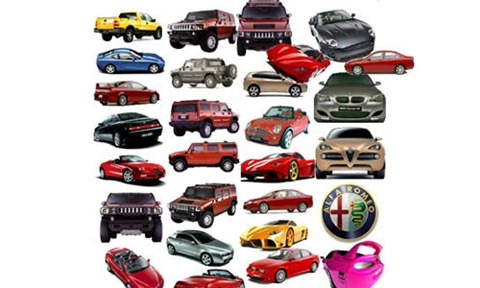 28-Cars