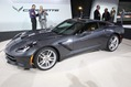 NAIAS-2013-Gallery-101