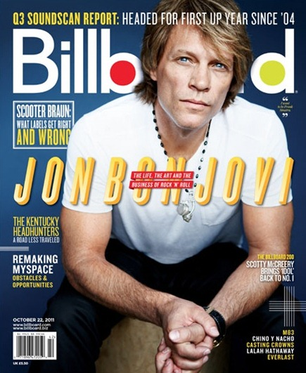 _billboardbonjovi