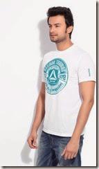 Flipkart : Get FLAT 50% OFF ON REEBOK T-SHIRTS
