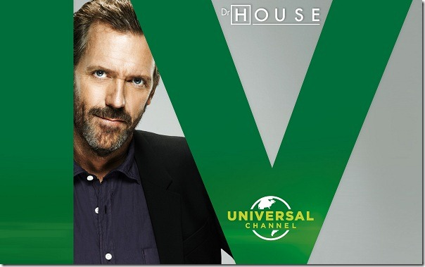 house-universal