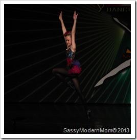 DANCE2013BedazzledSolo2