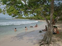 vacaciones 2011 006