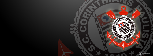corinthians-cover for facebook 2