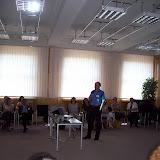 2. Plattformtreffen 3.7.2008