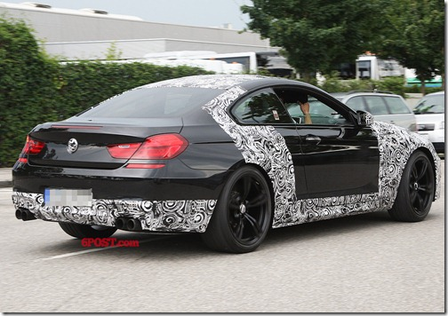 bmw%20m6%20coupe%205