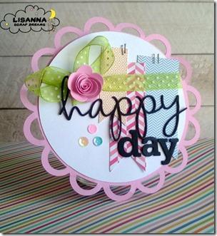 Lisanna_card_tonda