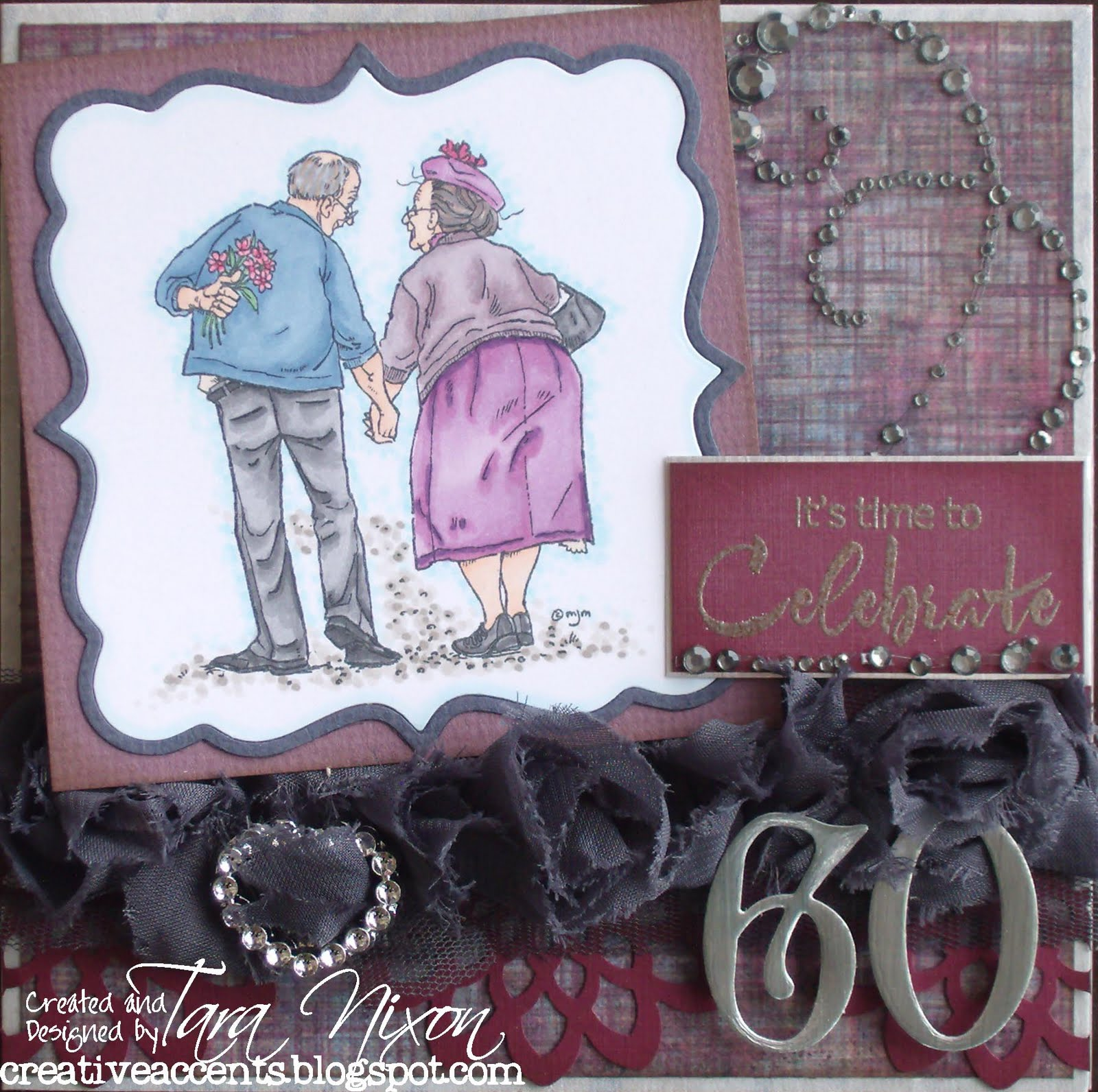 60th wedding anniversary quotes [2] - Quotes links