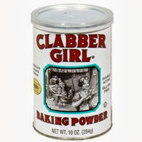 clabber-girl-baking-powder