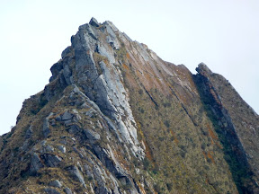 10-Sumapaz-Pico-Aguila-2.JPG