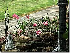PumpBed_Spring
