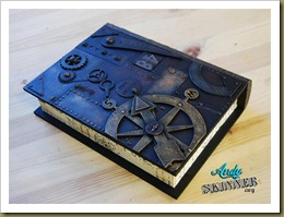 steampunk book 8 (Large)