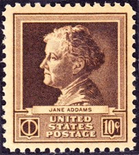 Jane_Addams_1940_Issue-10c