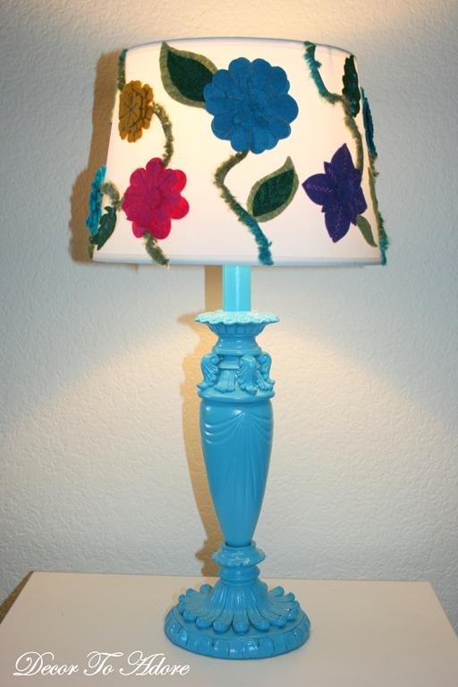 lamp 064