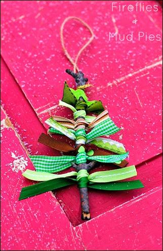 scrap-ribbon-tree-ornament-5