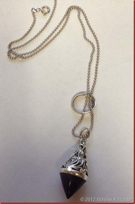 jewelry 002