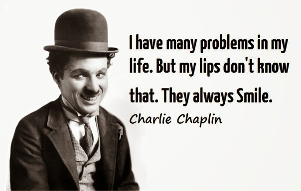 Positive Thinking: Cha...
