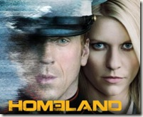 Homeland_cartaz_IdI