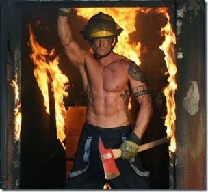 hot fireman10