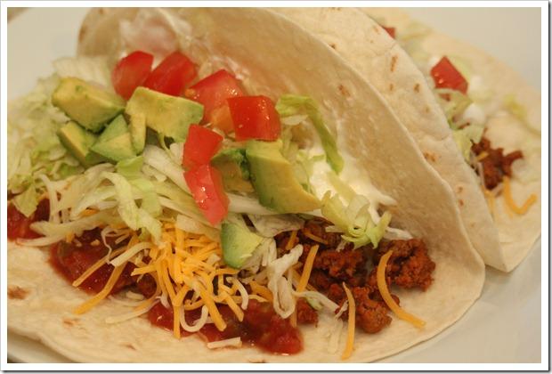 Taco seasoning2