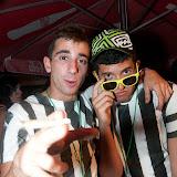 2013-07-20-carnaval-estiu-moscou-403