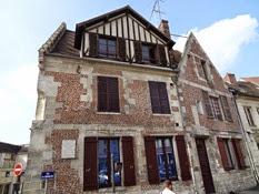 2014.09.08-032 hôtel des Gourneaux