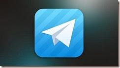 Telegra.it