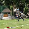 2011-07-01 chlebicov 008.jpg